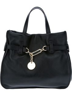 Sonia Rykiel 'Martha' Tote Bag
