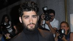 News Videos & more -  Zayn's 'Dusk Till Dawn' High Notes Are Making Fans Giggle And Heave #Music #Videos #News Check more at https://rockstarseo.ca/zayns-dusk-till-dawn-high-notes-are-making-fans-giggle-and-heave-2/