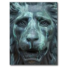 @@@Karri Best price          Blue Lion Postcard           Blue Lion Postcard Yes I can say you are on right site we just collected best shopping store that haveReview          Blue Lion Postcard today easy to Shops & Purchase Online - transferred directly secure and trusted checkout...Cleck Hot Deals >>> http://www.zazzle.com/blue_lion_postcard-239436712469701640?rf=238627982471231924&zbar=1&tc=terrest