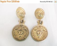 ♥ Perfect gift ♥ by Katerina Fox on Etsy