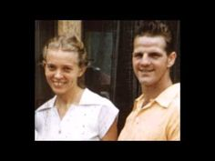 ▶ Elisabeth Elliot - Jim Elliot Story (English) - YouTube