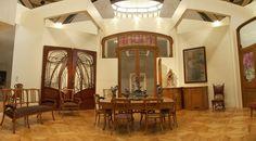 Google Image Result for http://www.deviantart.com/download/56493520/Musee_d__Orsay___Art_Nouveau_3_by_Evanderiel.jpg