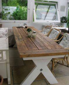 farmhouse table - Farm Tables For Sale