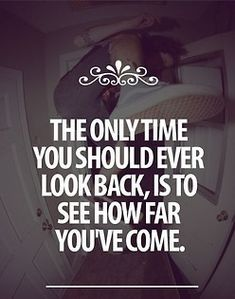 quotes to live by on pinterest strong women quotes so