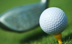 #golf ball and club_landing http://golfdriverreviews.mobi/traffic8417/