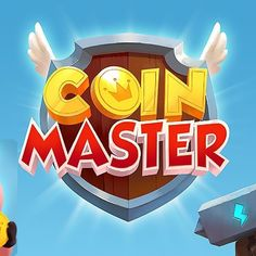 Want some free spins and coins in Coin Master Game? If yes, then use our Coin Master Hack Cheats and get unlimited spins and coins. Roblox Gifts, Free Rewards, Daily Rewards, Best Anime Shows, Free Gift Card Generator, Coin Master Hack, Free Gift Cards, Spinning, Coins