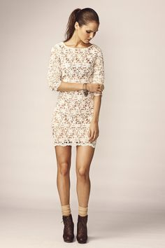 Rodeo Show LWD
