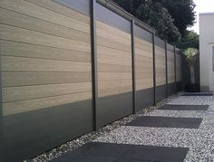 Top 10 Modern Retaining Wall Ideas Ideas For The House