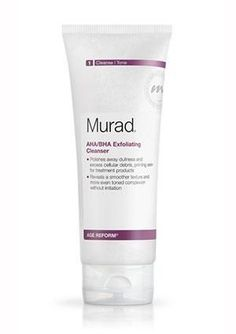 Best Facial Wash for Milia Prone Skin