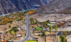 Gojal,Upper Hunza,Shimshal, Chipursan, KKH, Gulmit Village Passu Cones,Glacial Lake,Batura Glacier Wakhi, Burushaski and Domaki,Borith Lake, Attabad Lake...
