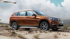 BMW, X1 modelini Çinliler için uzattı - http://www.webaraba.com/bmw-x1-modelini-cinliler-icin-uzatti/