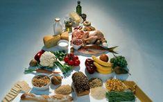 Sokaknak gondot okoz, hogy melyik napon mit lehet enni, mit mivel kombinálhatnak. Ezért összeállítottunk egy receptajánlót, ötletadónak a 90 napos diéta minden napjára!