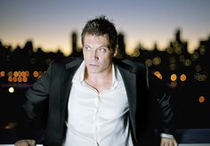 Holt McCallany Holt Mccallany, Man Photo, Athlete, Handsome, Actors, Cute, Model, Character, Fashion