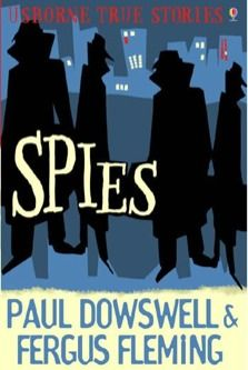 Spies- love this look Dares, True Stories, Spy, Real Life, Fiction, James Bond, Children, Books, Livros