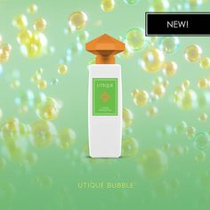Fm Cosmetics, Fragrance, Moldova, Summer Vibes, Bubbles, Advertising, Perfume, Boutique, Group
