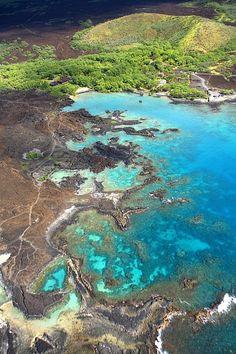 La Perouse Bay - Maui, Hawaii  https://www.stopsleepgo.com/Offers/31926?location=Maui%2C%20HI%2C%20USA=-155.963906=21.224156=-157.310865=20.500838=1=1=20