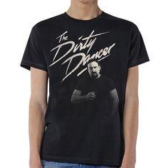 Trailer Park Boys | t-shirts | Pinterest | Trailer park boys and ...