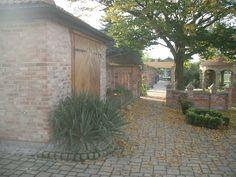Der Herbst ist da! Zeit für einen gemütlichen Spaziergang durch den Outdoor-Bereich unseres Showrooms. Wir freuen uns auf Ihren Besuch!
