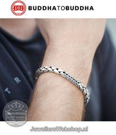16ea5a8a6ad Buddha to Buddha Armband George Mix Armband 066 #buddhatobuddha #george  #mix #armband
