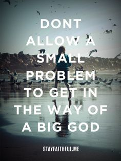 """poetryforjesus: """"littlethingsaboutgod: """" Just be still and know that He is God. """" Yes. Amen. """""""