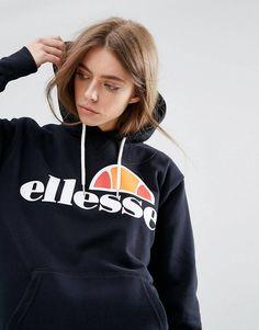 Die 47 besten Bilder von ellesse   Ellesse clothing, Trend fashion ... 942b836be4