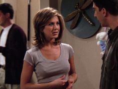 Jennifer Aniston's Nipples Are The Most Underappreciated Easter Egg in Friends   moviepilot.com