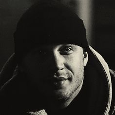 This man is a gift to the world. <3