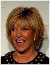 Resultado de imagen para cortes de cabello para mujer de 60 años rostro ovalado