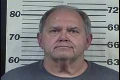 DOSS, HAROLD EDWARD  was Arrested in Cumberland County, TN