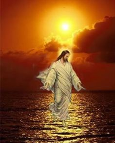 . Eph 2:14 For He Himself is our peace, who has made both one, and has broken down the middle wall of separation,