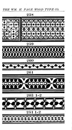 87 Mejores Imagenes De Mandalas Aztecas Drawings Block Prints Y