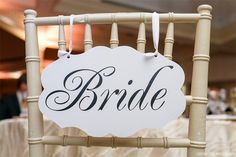 Photography: Stephen Bobb Photography  - stephenbobb.com  Read More: http://www.stylemepretty.com/2015/05/12/elegant-washington-d-c-hotel-wedding/