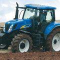 Steyr, Case Ih, New Holland, Diesel, Motor, Abs, Vehicles, Tractors, Diesel Fuel