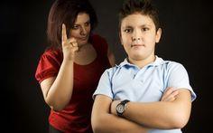 parental-alienation3.jpg