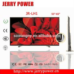"""Smart tv full hd TV, hot new big screen lcd tv 50"",55''AND 60 inch lcd tv"""