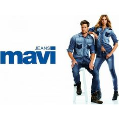 """Бренд """"Mavi jeans"""" начал свое существование в 1871 году, как обычная турецкая швейная фабрика, которых там миллион. Лет через 13 они открыли джинсовое отделение и начали отшивать деним европейским маркам. А в 1991 уже стали выпускать и свой. Сейчас """"Mavi jeans"""" на втором месте по узнаваемости в Турции после """"Coca Cola"""", а на протяжении многих лет коллекции им разрабатывал гуру денима, Адриано Голдшмид, о котором мы ранее писали статью в блоге."""