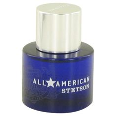 Stetson All American by Coty Cologne Spray (unboxed) 1 oz - https://factoryoutletperfumes.com/product/stetson-all-american-by-coty-cologne-spray-unboxed-1-oz-fx501540/