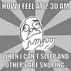 5c8cbed62801a74d86f94c9836898200 swimmer problems random things insomnia because my husband snores my husband little things