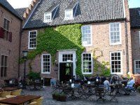 De Hemel // Nijmegen, the Netherlands