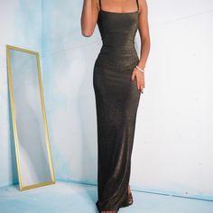 Grad Dresses, Event Dresses, Dance Dresses, Ball Dresses, Dress Outfits, Ball Gowns, Fashion Dresses, Dress Up, Simple Dresses