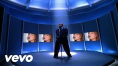 Music video by Céline Dion performing I'm Your Angel (Duet with R. (C) 1998 Sony Music Entertainment (Canada) Inc. Good Music, My Music, Celine Dion Music, Number One Hits, How To Express Feelings, Country Songs, Music Photo, Music Download, Kinds Of Music