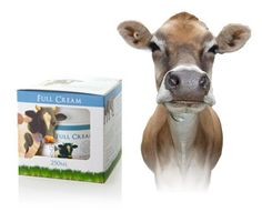 moo goo, its natural and it works. Love all their products