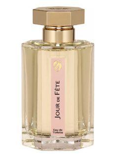 Jour de Fete L`Artisan Parfumeur for women and men