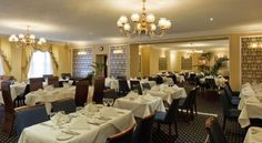 The Royal & Fortescue Hotel - 3 Star #Hotel - $86 - #Hotels #UnitedKingdom #Barnstaple http://www.justigo.com.au/hotels/united-kingdom/barnstaple/the-royal-fortescue_184910.html