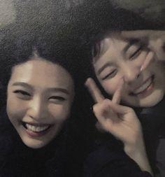 Joy-Seulgi♥