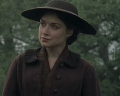 North and South directed by Brian Percival (TV, Mini-Series, BBC, 2004) #elizabethgaskell
