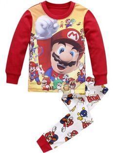 9b8407c6a232 50 Best Boys  Clothing (Newborn-5T) images