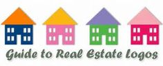 Real estate logos - Yahoo Canada Image Search Results