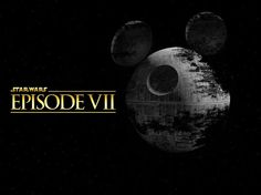 Star-Wars-Episodio-VII -- QUADRATURA ARQUITECTOS