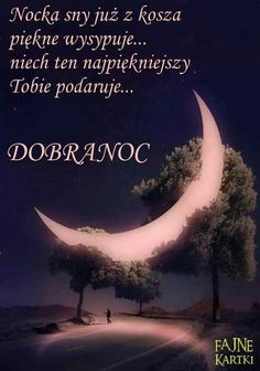 Good Night All, Good Night Quotes, Good Morning, Magic Day, Science And Nature, Sweet Dreams, Inspirational Quotes, Movie Posters, Psp